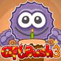 Gift Rush 3 Puzzle Game