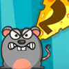 Rats 2 Online Game