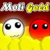 Moti Gold Online Puzzle Game