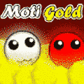 Puzzle Game: Moti Gold