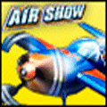 Puzzle Game: Air Show