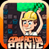 Compactor Panic Online Game