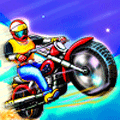 Racing Game: Farm Rush