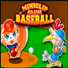 All Star Baseball Online Game