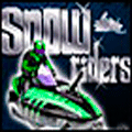 Snow Riders Racing Game
