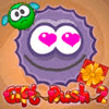 Gift Rush 2 Online Puzzle Game