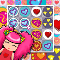 Love Factory Puzzle Game