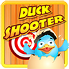 Duck Shooter Online Arcade Game