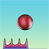Flappy  Bounce Online Game