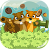 Forest Brothers Online Game
