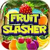 Fruit Slasher Online Summer Game