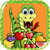 Fruit Snake Online Game