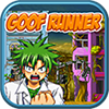 Goof Runner Online Game