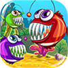 Mad Fish Online Game