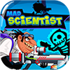 Mad Scientist Online Game