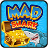 Mad Shark Online Game