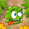 Mango Mania Action Game