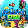 Splishy Fish Online Game