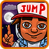 Stack Jump Online Game