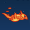 The Fire of Fenix Online Game