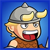 Viking Hunter Online Game