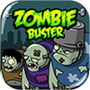 Zombie Buster Online Game