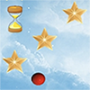 Stars and Clouds Online Puzzle Game