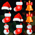 Christmas Breaker Puzzle Game