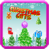 Christmas Gifts Online Game