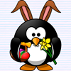 Easter Puzzles Online Game