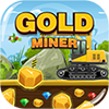 Gold Miner Online Puzzle Game