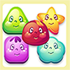 Jelly Friend Online Puzzle Game