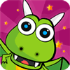 My Little Dragon Online Time Management Game