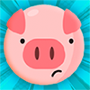 Piglet Escape Online Puzzle Game