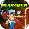 Plumber Online Puzzle Game