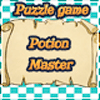 Potion Master Mobile Game