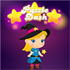 Puzzle Dash Online Game