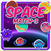 Space Match 3 Game