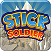 Stick Soldier Online Game