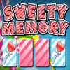 Sweety Memory Online Summer Game