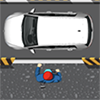 Traffic Online Puzzle Game