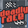 Deadly Race Online Game