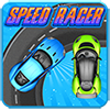 Speed Racer Online Game
