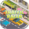 Traffic Racer Online Game
