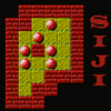 Siji Online Puzzle Game