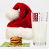 Cookies for Santa Tile Game