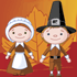 ThanksgivingOnline Tile Game